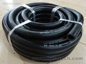 Automotive Fuel Hose pictures & photos