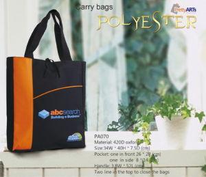 Polyester Bag, Nylon Bag