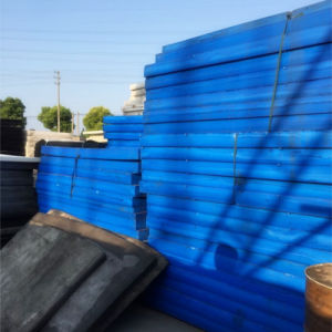 Closed Cell Polyethlene PE Foam for Construction pictures & photos
