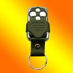 Alone Remote Control Duplicator (YCFDKB-M)
