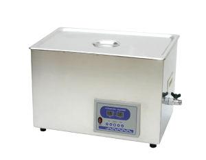 Ultrasonic Cleaner (GS6600DT)