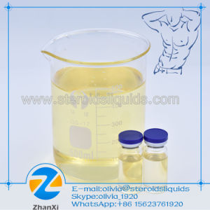 Oral Anabolic Steroids Compound Dianabol 50 Dbol Methandieno D-Bol pictures & photos