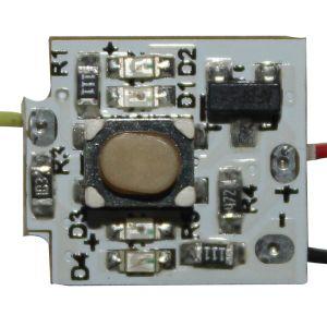 Mmt Customizable EGO E Cigarette Accessories (EGO PCB)