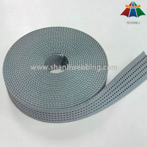 Factory Price 4cm Polyester Industrial Webbing pictures & photos