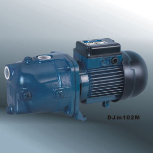 Self-Priming Jet Pump (DJM), Electrical Water Jet Pump pictures & photos