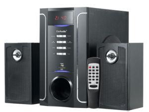 2.1 Speaker System (T-3403UF)