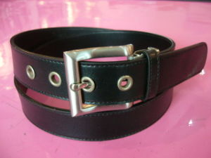 PU Leather Belts (P1100819)