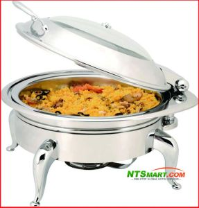 Buffet Food Warmer (N000020675) pictures & photos