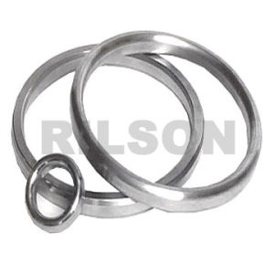 RX Ring Joint Gasket pictures & photos