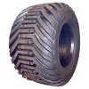 Implement Tire, Agriculture Tyre, 600/55-26.5, Pneus pictures & photos