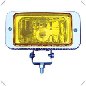 Auto Fog Light (HY-075C)
