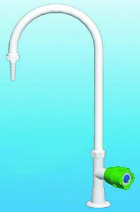 Faucet, Laboratory Faucet (XSD-1101)