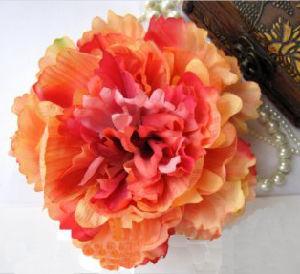 Flower Head Clip