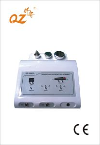 Ultrasonic Facial Beauty Machine (QZ-2002A)