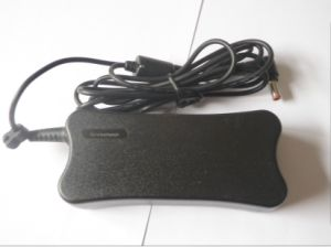 Original PA-1650-52LC 42t4467 42t4468 Laptop Charger for Lenovo 19V 3.42A 65W Laptop AC Adapter pictures & photos