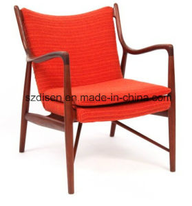 Finn Juhl 45 Chair / Lounge Chair (DS-C157) pictures & photos