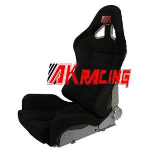 Racing Seat (AK0908)