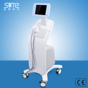 Hifu Liposunic Ultrasound Slimming Body Lifting Anti Obesity Pattern Machine pictures & photos