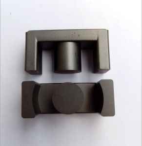 High Quality Ferrite Core for Transformer (Ec28/28) pictures & photos