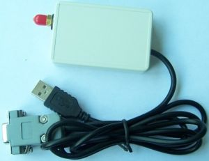dB9 USB Interface RF Data Module pictures & photos