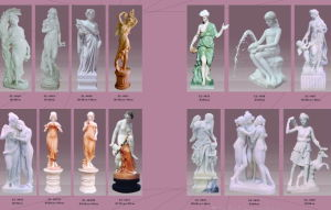 Marble Product (4-5)