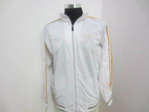 2013 Fashion Soccer Coats