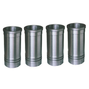 Cylinder Liner (S195)