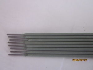 Stainless Steel Welding Electrode 306L-16 pictures & photos