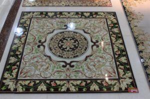 Decorative Carpet Floor Tiles Vidalondon