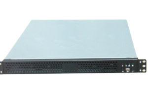 Server Case (1u660)