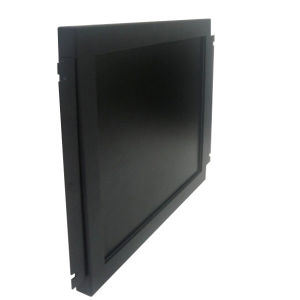 Industrial LCD Monitor Flat Panel Displays