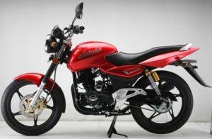 Motorcycle/Motorbike/Street Bike/ (SP200-C5)
