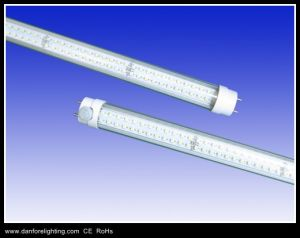 IR Sensor LED Tube