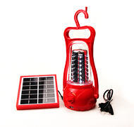 Solar Emergen Lantern Lights pictures & photos