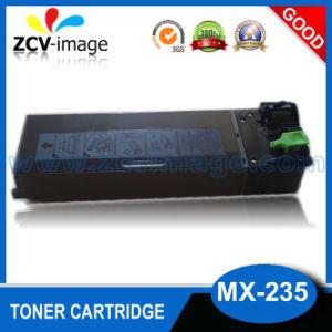 Mx-235at/Nt/St Toner for Sharp