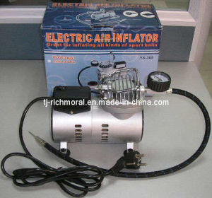 Electric Compressor/Electric Air Pump/Air Compressor (YS-305)