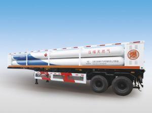 CNG Tube - 7