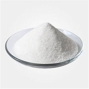 Highest Qualtiy 99% (+/-) -10-Camphorsulfonic Acid Sodium Salt CAS: 34850-66-3