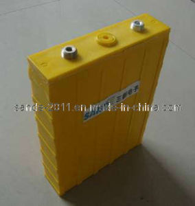 100ah LiFePO4 Battery