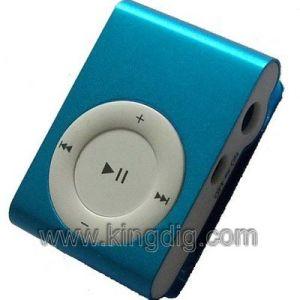 MP3 Player (KD-MP3-015)