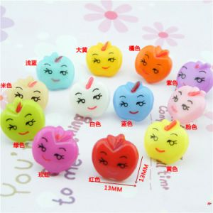 Lovely Beautiful Baby Clothes Buttons