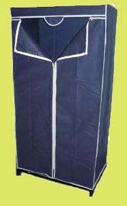 Folding Storage Wardrobe (QDT060306-3)