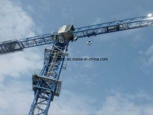 Topless Tower Crane QTZ50P (MLP4810) pictures & photos