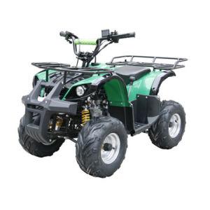 50cc/70cc/90cc/110cc ATV (SBP-ATV50N)