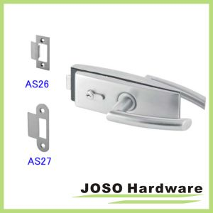 Glass Door Locks Accessories (GDL020A-1) pictures & photos