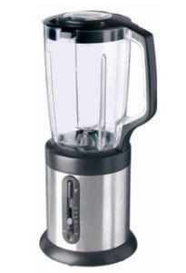 Blender (WBL-SS500)