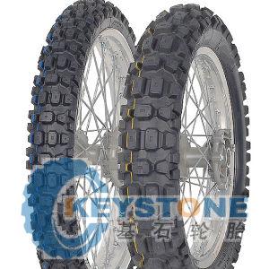 Dual Soprt Tire, Dual Sport Tyre 90/90-21 (K-33CH) pictures & photos