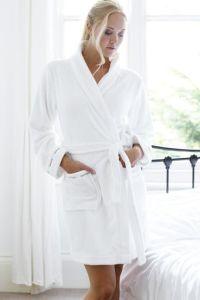 PA5 Women Pajama