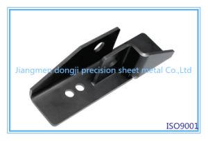 Customized Stamping Sheet Metal Bracket pictures & photos