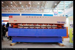 PE Foam Machine